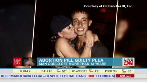Lee Interview Full abortion Newday _00000000.jpg