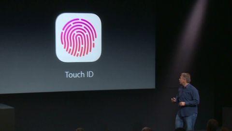 bts apple fingerprint technology_00000029.jpg