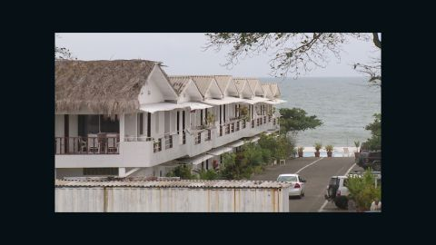 New resorts and hotels are being opened in the hope of the country emerging as a tourist destination.