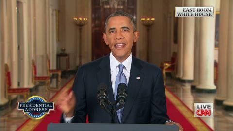 sot Obama nation address U.S. diplomacy with other nations_00003315.jpg