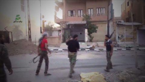 pkg sidner syria rebels vs strike_00020707.jpg