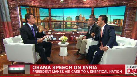 Obama Syria speech Avalon Beinart Newday _00020615.jpg
