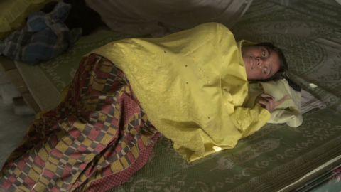 magnay india rape missing girls_00013718.jpg