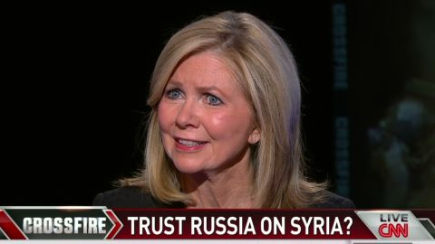 crossfire debate obamas syria response_00021209.jpg