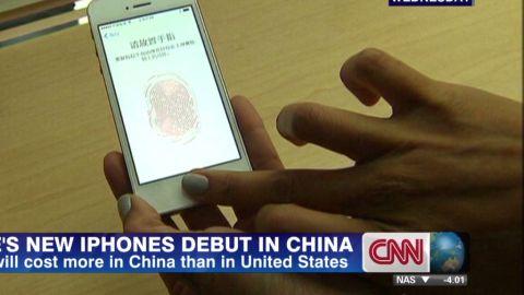hk china iphone release_00002125.jpg