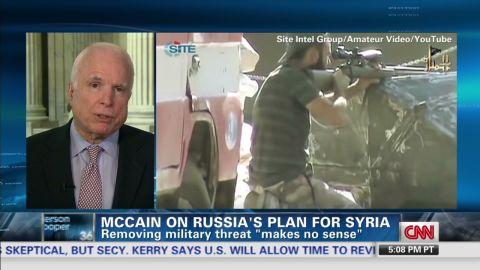 ac obama syria speech mccain intv_00032230.jpg