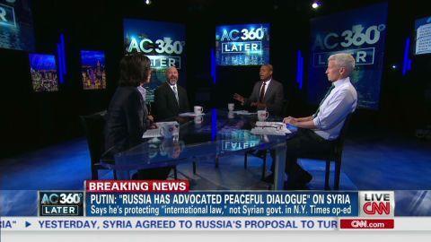 ac putin peaceful dialogue_00015708.jpg