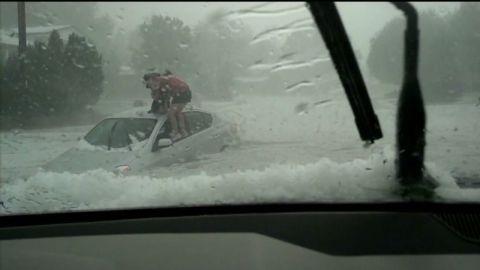 early colorado hail storm rescue_00000722.jpg