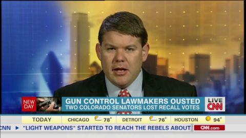 Gun control Ferguson Interview Newday _00010328.jpg