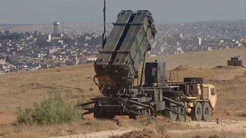 lok watson turkey patriot missiles_00003925.jpg