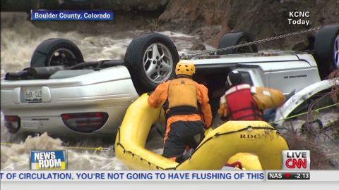 dramatic rescue from colorado flood nr intv brooke_00011420.jpg