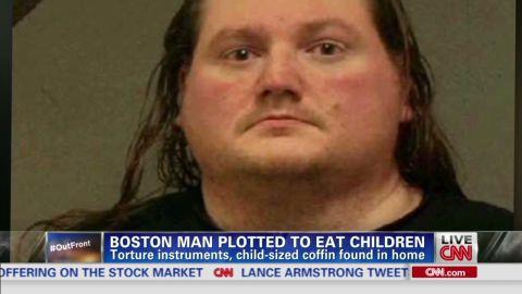 erin dnt Feyerick Boston cannibal plot_00005125.jpg