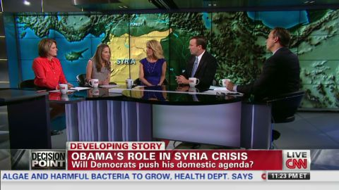 Lead intv Senator Chris Murphy Obama Putin op-ed Syria_00060308.jpg
