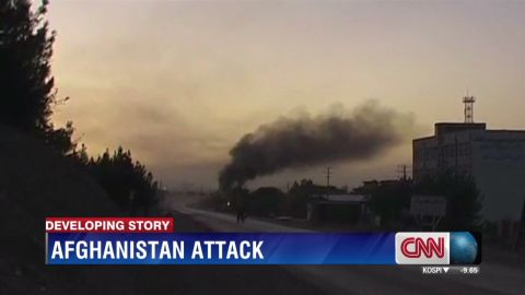 afghan attack on us consulate_00000826.jpg
