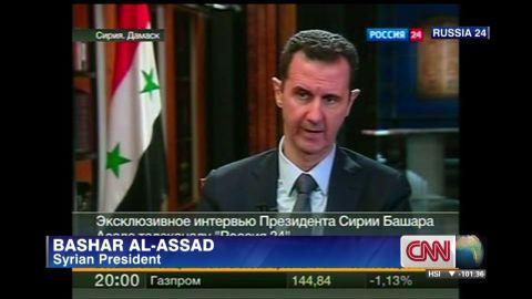 Assad Applauds Russian Diplomacy_00004119.jpg