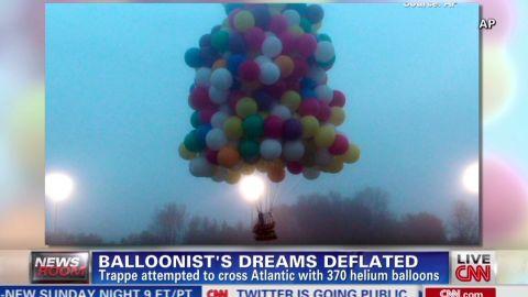 nr live man fails to cross atlantic with balloons_00002626.jpg