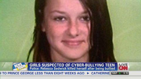 nr pkg ganim sedwick bullying suicide _00003802.jpg