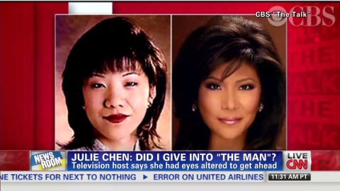 """Julie Chen had plastic surgery to look less """"Asian""""._00005013.jpg"""