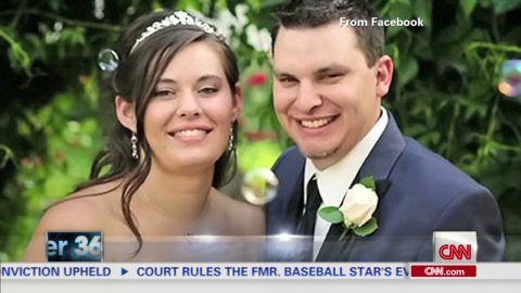 ac newlywed murder_00000000.jpg
