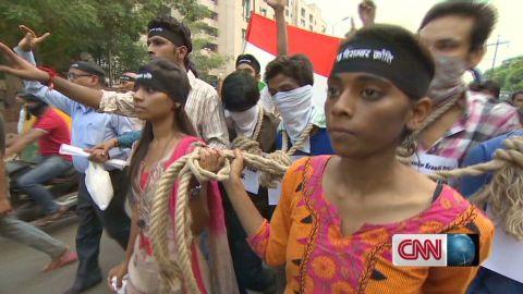 idesk pkg udas india rape sentencing_00000014.jpg