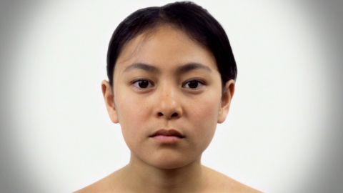 aging girl anthony cerniello_00003011.jpg