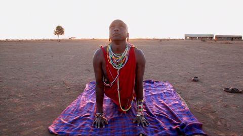 spc inside africa kenya yoga b_00001423.jpg