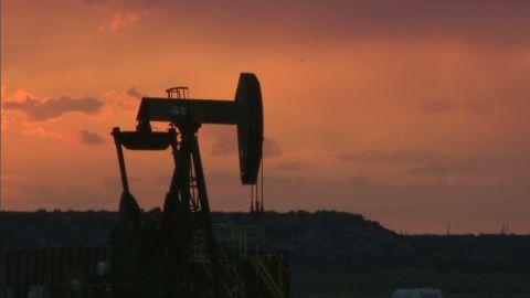 fracking us economy quest pkg_00001110.jpg