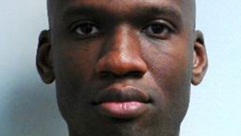 The FBI has identified the dead suspect in Monday's shooting rampage at the Washington Navy Yard as Aaron Alexis, 34, a military contractor from Texas.