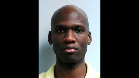 Late Monday afternoon the FBI identified Aaron Alexis, a 34-year-old military contractor from Texas, as the dead suspect involved in the shooting.