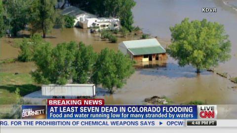 erin dnt cabrera colorado flooding_00004423.jpg