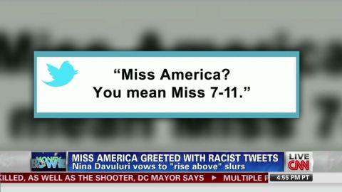 exp erin sot miss america fights back against racist tweets_00002001.jpg