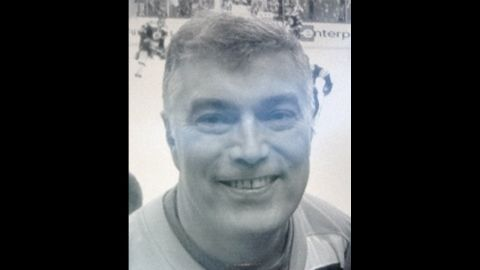 Martin Bodrog, 54, of Annandale, Virginia.