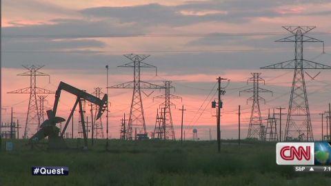 midland texas economy booming quest pkg_00040208.jpg