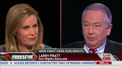 crossfire new fight over gun rights _00010727.jpg