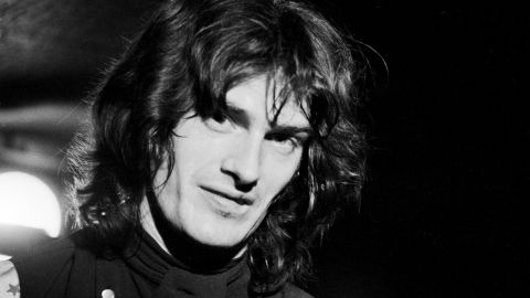 """British rocker <a href=""""http://www.cnn.com/2013/09/18/showbiz/jackie-lomax-death/index.html"""">Jackie Lomax</a>, who recorded with legendary stars but whose own career always seemed a degree removed from fame, died on September 15 at the age of 69. The singer-songwriter-guitarist enjoyed a 50-year career playing with many of music's biggest stars -- notably the Beatles -- but personal commercial success eluded him."""