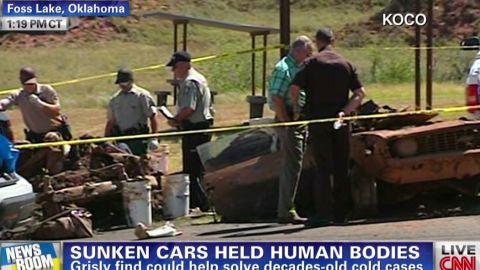 nr.brooke.bodies.found.in.foss.lake_00012016.jpg