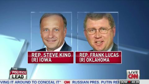 exp Lead sot Speier food stamps GOP congressmen_00013717.jpg