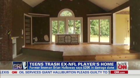 erin segall teens trash nfl brian holloway home_00014330.jpg