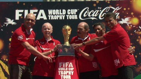 pkg thomas brazil world cup_00010521.jpg