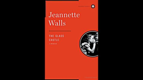 """Jeannette Walls' 2005 best-seller """"The Glass Castle"""" recounts her experience growing up with an alcoholic father and a mother who suffered from mental illness. It has been the target of perennial challenges and a few bans for its explicit language, references to child molestation, adolescent sexual exploits and violence. In 2012, a Traverse City, Michigan, school board <a href=""""http://detroit.cbslocal.com/2012/12/11/michigan-school-board-rejects-book-ban-request/"""" target=""""_blank"""" target=""""_blank"""">rejected a request to remove the book</a> from an English reading list."""