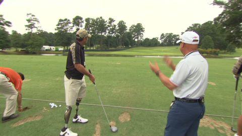 pkg carter golf tour championship vets_00002401.jpg