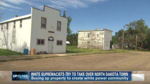 ac white supremacist town_00003530.jpg