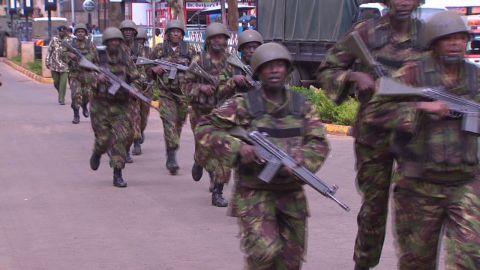 nat pkg - kenya westgate mall shooting_00013024.jpg