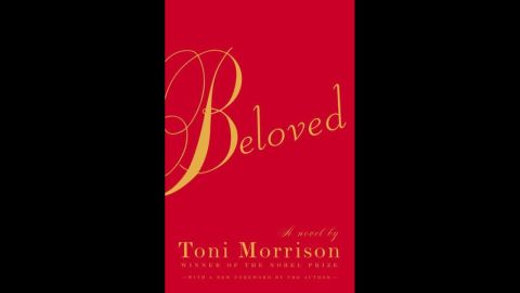 """Toni Morrison's Pulitzer Prize-winning novel """"Beloved"""" has made frequent appearances on the ALA's most frequently challenged list. In 2012, parents in Salem, Michigan, asked that it be removed from an Advanced Placement English class on the grounds that it contained sexually explicit and violent content. District officials determined the novel was appropriate for the students' age and maturity level, <a href=""""http://www.ila.org/BannedBooks/BBW_2012-2013_Shortlist.pdf"""" target=""""_blank"""" target=""""_blank"""">according to the ALA</a>."""