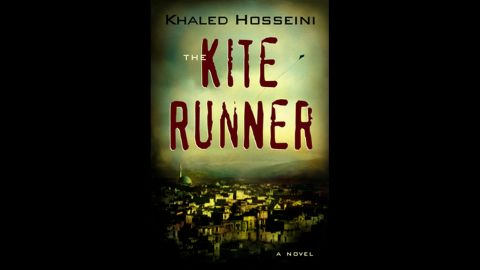 """<a href=""""http://www.cnn.com/2013/06/24/living/hosseini-mountains-echoed-refugee/index.html"""">Khaled Hosseini</a>'s award-winning novel """"The Kite Runner"""" was challenged in 2012 as optional reading in 10th-grade honors classes in schools in Troy, Pennsylvania, because the novel depicts rape in graphic detail and uses vulgar language."""