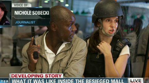 tsr kenya mall siege sobecki inside _00002627.jpg