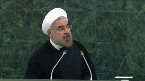 rouhani.nuclear.weapons_00001801.jpg