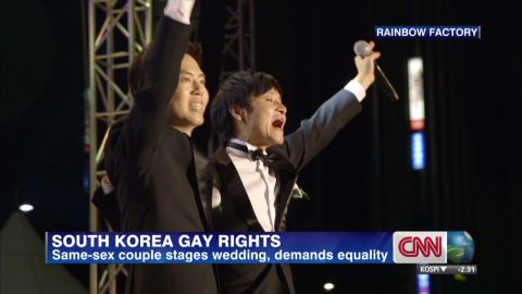 hancocks.south.korea.gay.rights_00015420.jpg