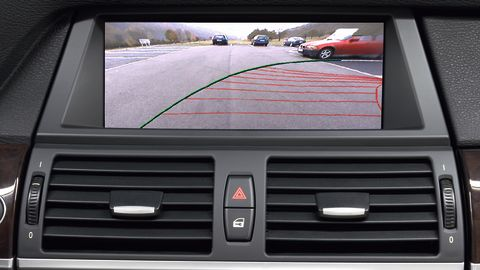 """The National Highway Traffic Safety Administration has decided to postpone the creation of a new rule that would have required rearview back-up cameras in all new cars, pickups and SUVs by 2014. The agency had been expected to announce the rule Wednesday. Instead, NHTSA issued a statement saying that """"further study and data analysis"""" were needed before a final regulation could be issued. """"The Department remains committed to improving rearview visibility for the nation's fleet and we expect to complete our work and issue a final rule by December 31, 2012, """" NHTSA said"""