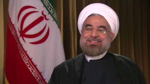 Rouhani English Amanpour_00044627.jpg